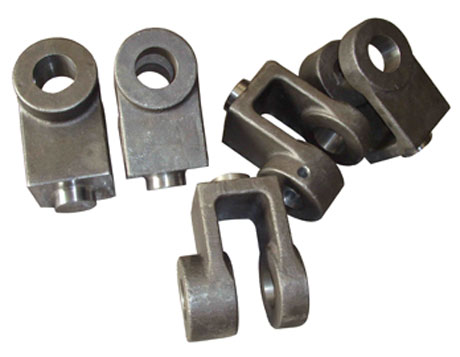 grey iron casting, ductile iron casting, austempered grey